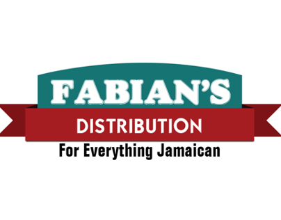Fabians Distribution