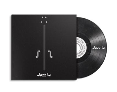 Jazz Ta