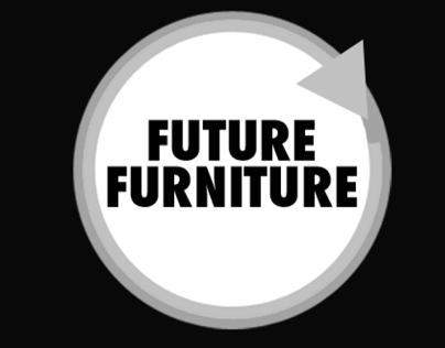 Future Furniture