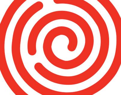 Logo/Branding for Inside Oncology