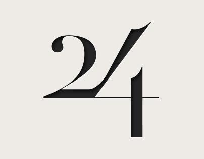 24Intl