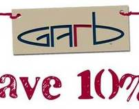 Garb, Inc - Clothing For Young People
