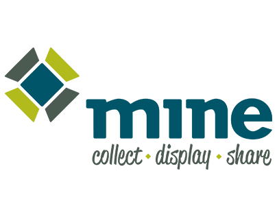 mine.co logo