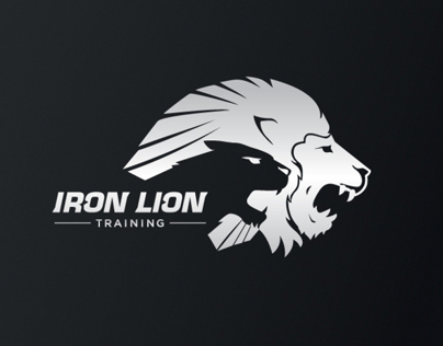 Iron Lion Training