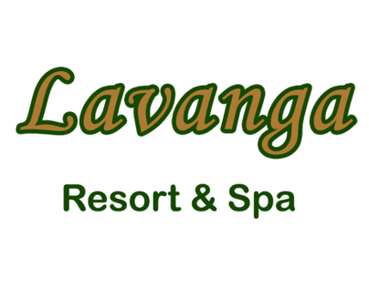 Lavanga Resort & Spa - eBrochure