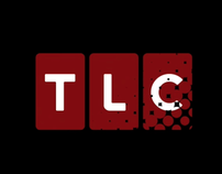 TLC REBRAND - NORWAY LAUNCH