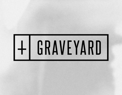 Graveyard Clothing