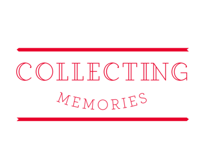 Collecting Memories