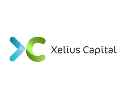 Xelius Capital