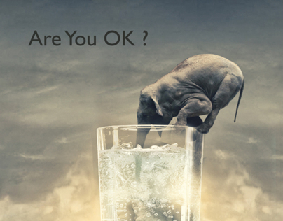 Are You OK?