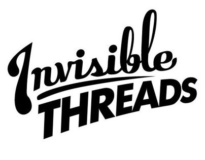 Invisible Threads Logo