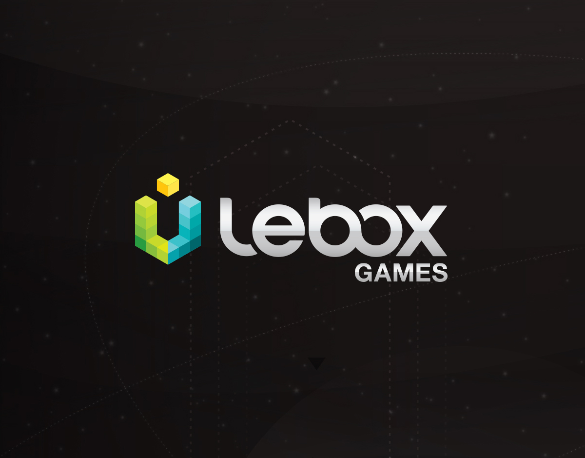 Lebox Games - Identity