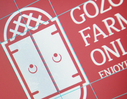Gozo Farmhouses Online