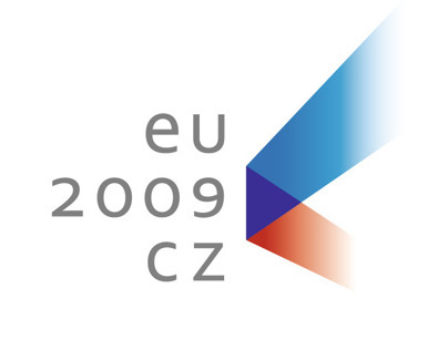 Czech Presidency of the European Union