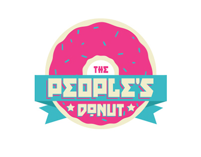 The Peoples Donut