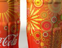 Coca-Cola Gastronomic Festival