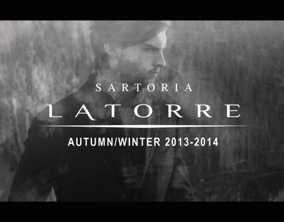 La Torre, Autumn / Winter 2013 - 2014