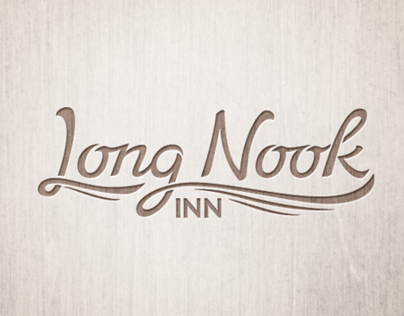 Long Nook Inn