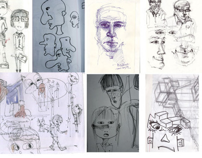 sketchbook 2