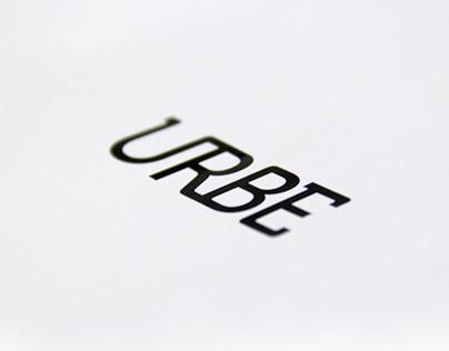 Urbe | Magazine