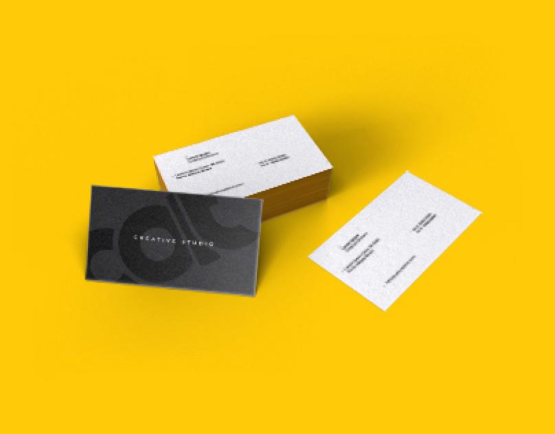 Branding | Colt