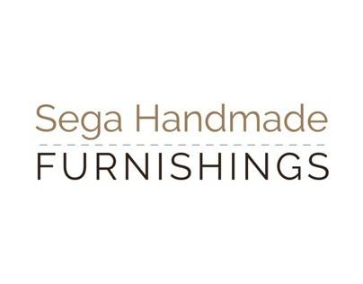 Sega Handmade Furnishings