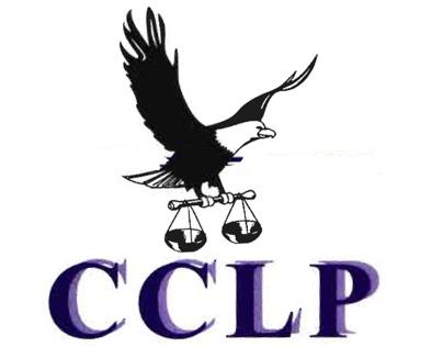 Graphic Design, Illustrations  for CCLP