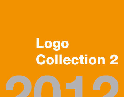Logo Collection 2012