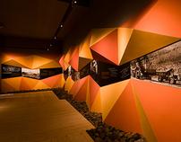 Museo del Cante de las Minas