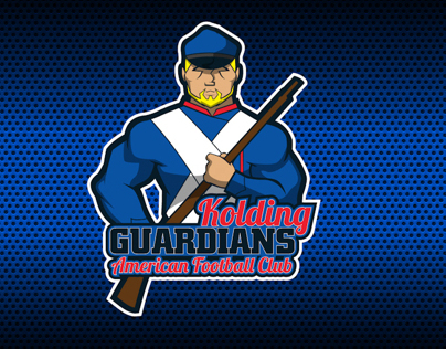 Kolding Guardians American football club