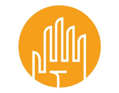 Prosperous E.V.E. logo & website
