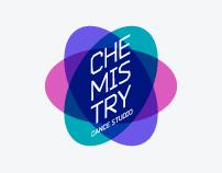 Chemistry Dance Studio