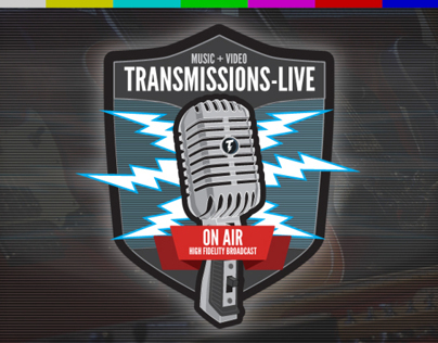 Transmissions-LIVE project