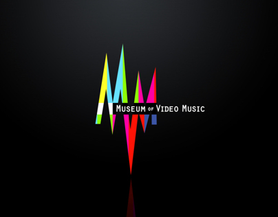 Museum of Video Music