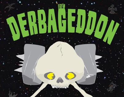 Derbageddon
