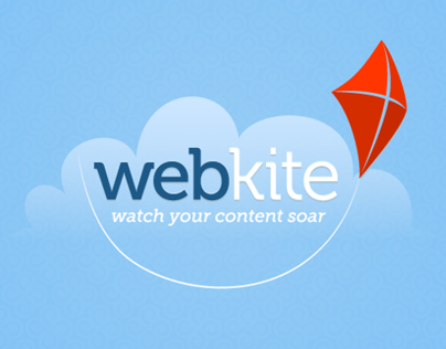 WebKite Brand Development