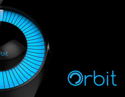 Orbit watch