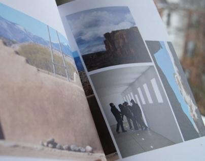 New Mexico Monograph