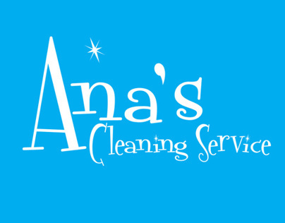 Anas Cleaning Service