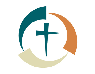 Tigard Christian Church Branding