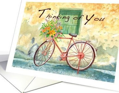 Greeting cards and gift wrap