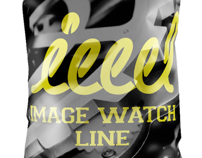 Image Watch Line