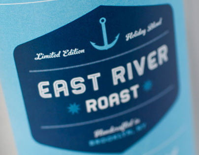 East River Ferry Holiday Gift