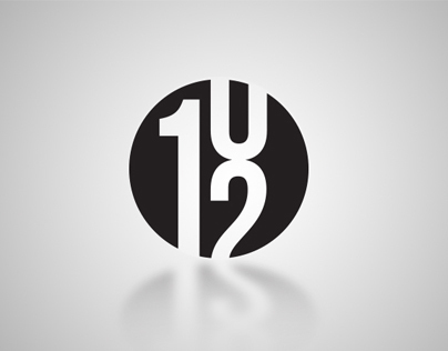 102 Production Logo