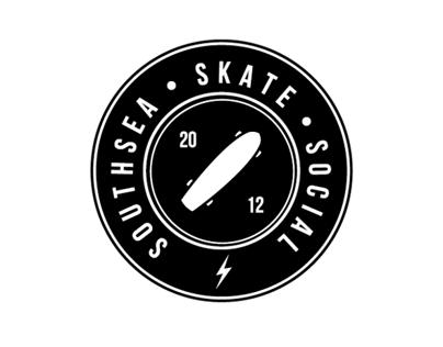 Southsea Skate Social