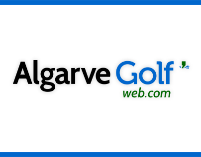 Algarve Golf Web