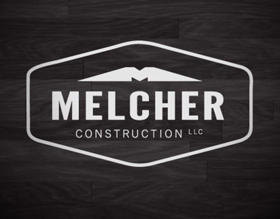 Melcher Construction