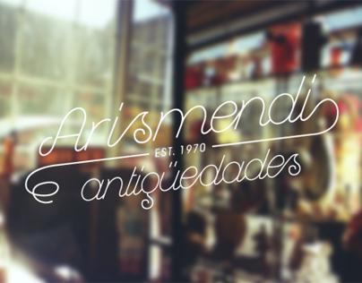 Arismendi Antique