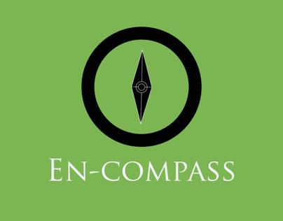 En-Compass