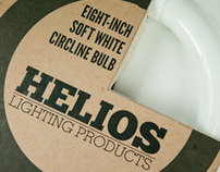 Helios Lighting Products